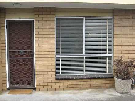 2/29 Glenleith Avenue, Drumcondra 3215, VIC Unit Photo