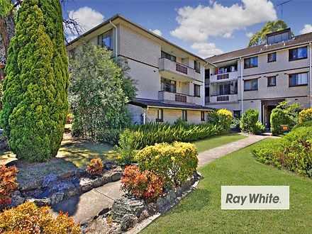 6/51 Neil Street, Merrylands 2160, NSW House Photo