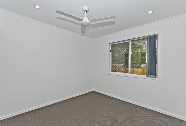 16 Marcoola Street, Thornlands 4164, QLD House Photo