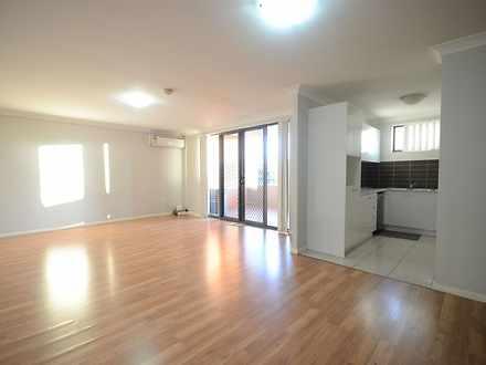 11/465-471 Wentworth Avenue, Toongabbie 2146, NSW Apartment Photo