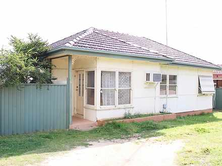 53 Grandview Drive, Campbelltown 2560, NSW House Photo