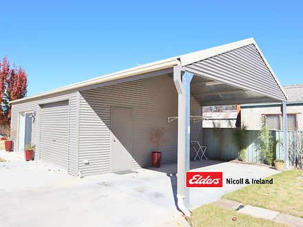 18 George Street, Bathurst 2795, NSW Studio Photo