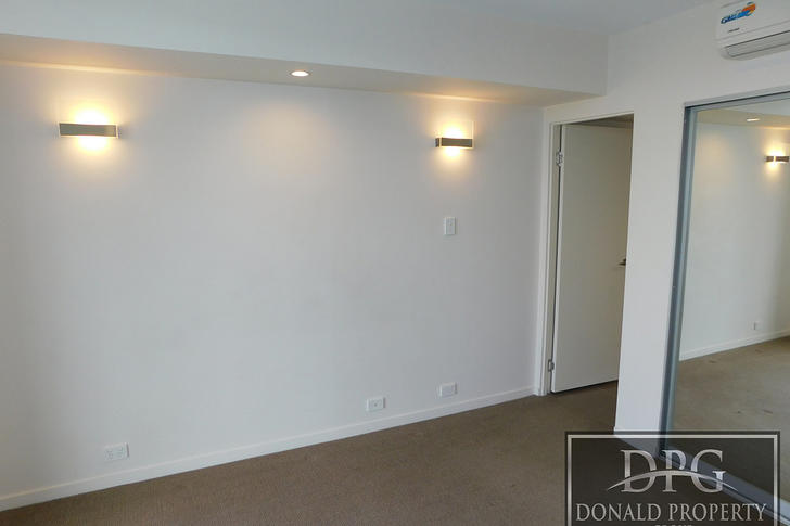 3/3 Homelea Court, Rivervale 6103, WA Apartment Photo