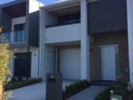 68 St Andrews Crescent, Blacktown 2148, NSW House Photo