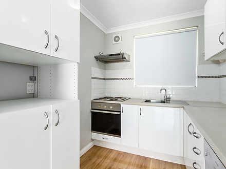 2/267 Labouchere Road, Como 6152, WA Apartment Photo