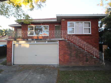 24A Connemarra Street, Bexley 2207, NSW House Photo