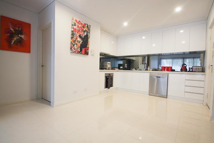 3/363 Flinders Street, Nollamara 6061, WA Apartment Photo
