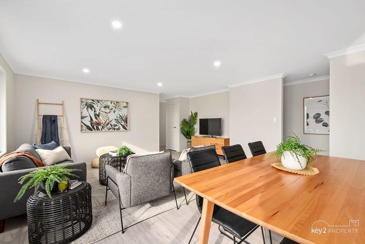 2/10 Cartiere Place, Newstead 7250, TAS House Photo