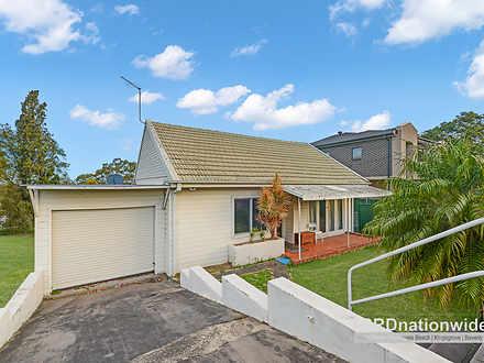 665 Forest Road, Peakhurst 2210, NSW House Photo
