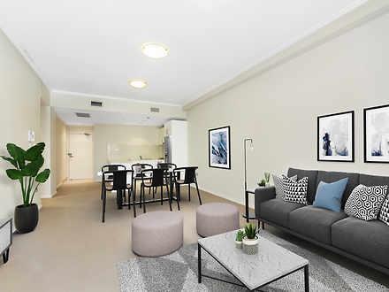 22/2-6 Bundarra Avenue, Wahroonga 2076, NSW Apartment Photo