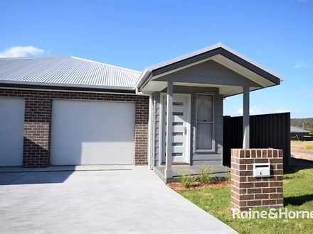6 Halloran Street, Vincentia 2540, NSW Duplex_semi Photo