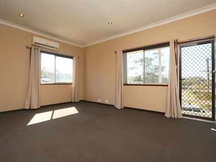 11 Hope Street, Belmont North 2280, NSW House Photo