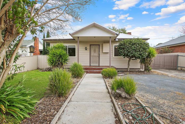 1075 Tobruk Street, North Albury 2640, NSW House Photo