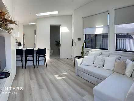 ASK Sherwood Street, Northmead 2152, NSW House Photo