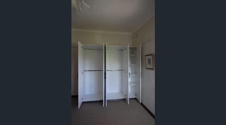 3/11 Lennox Street, Hawthorn 3122, VIC Apartment Photo
