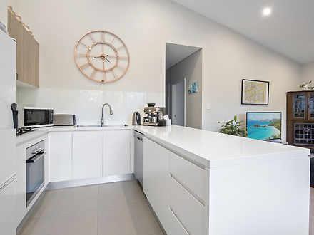 11/16-18 Werona Street, Pennant Hills 2120, NSW Apartment Photo