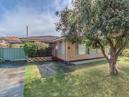 93A Coode Street, South Perth 6151, WA House Photo