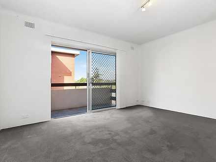 8/38 Waine Street, Freshwater 2096, NSW Apartment Photo