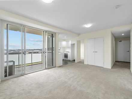 207/33 Simon Street, Schofields 2762, NSW Apartment Photo