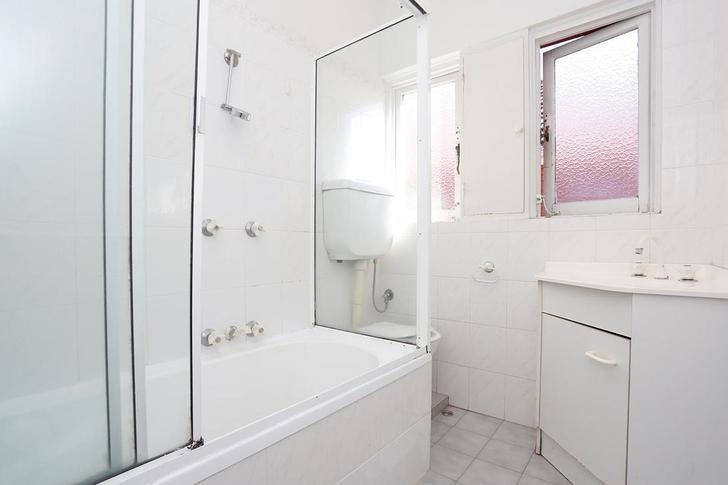 8/208 Falcon Street, North Sydney 2060, NSW Apartment Photo