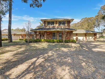 28 Mitchell Drive, East Maitland 2323, NSW House Photo