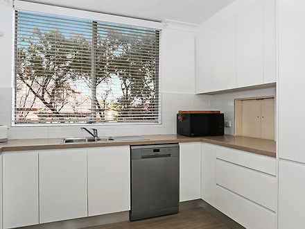 8/14 Carlyle Street, Wollstonecraft 2065, NSW Apartment Photo