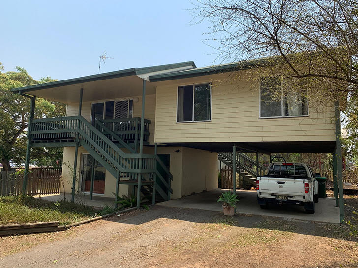 43 Vere Street, South Grafton 2460, NSW House Photo