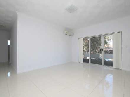 4/54 Arthur Street, Punchbowl 2196, NSW Unit Photo