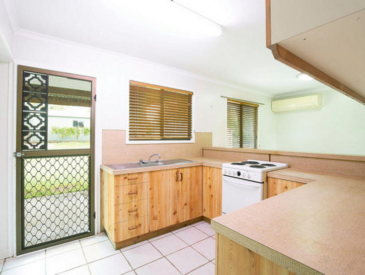 24 Carbeen Street, Andergrove 4740, QLD House Photo