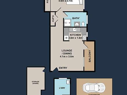 52f46bd518b693b2109decf8 mydimport 1598267237 hires.4615 floorplantemplate 1630718064 thumbnail