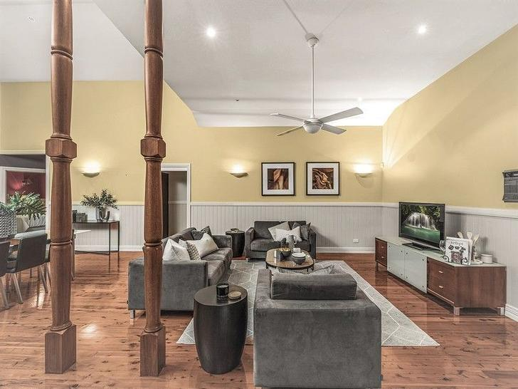 Mount Ommaney 4074, QLD House Photo