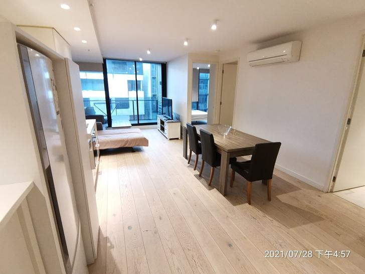 1620/3 Claremont Street, South Yarra 3141, VIC Apartment Photo