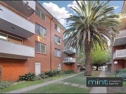 14/24-30 Fairmount Street, Lakemba 2195, NSW Unit Photo