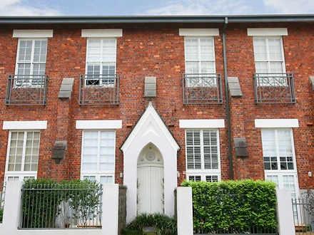 11/2-6 Thames Street, Balmain 2041, NSW Apartment Photo