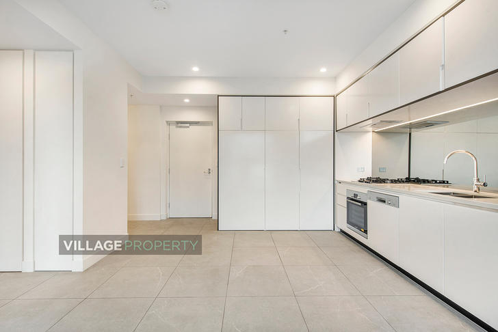 713/2J Morton Street, Parramatta 2150, NSW Apartment Photo