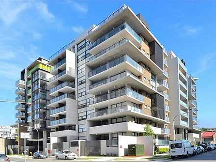L3/6 Bidjigal Road, Arncliffe 2205, NSW Apartment Photo