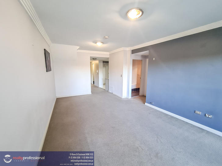 204/31-37 Hassall Street, Parramatta 2150, NSW Apartment Photo