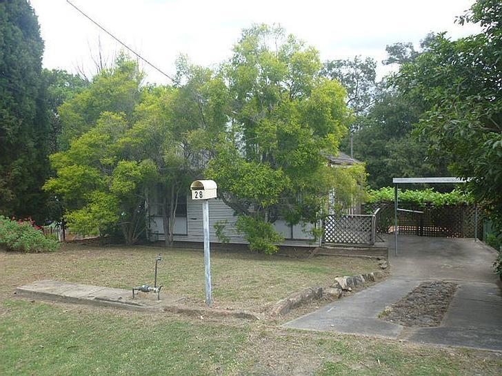28 Allambie Avenue, Northmead 2152, NSW House Photo