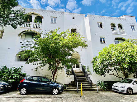 12/172 New South Head Road, Edgecliff 2027, NSW Apartment Photo
