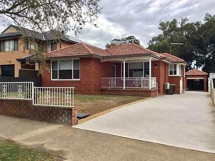 59 Banksia Road, Greenacre 2190, NSW House Photo