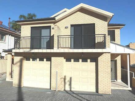 54 Dowling Street, Bardwell Valley 2207, NSW Duplex_semi Photo