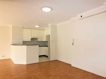 LEVEL/25-35A Park Road, Hurstville 2220, NSW Apartment Photo