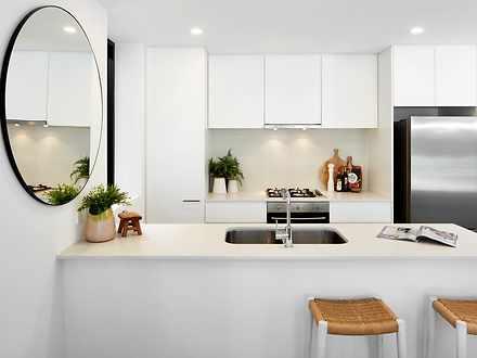 2408/53 Wilson Street, Botany 2019, NSW Apartment Photo