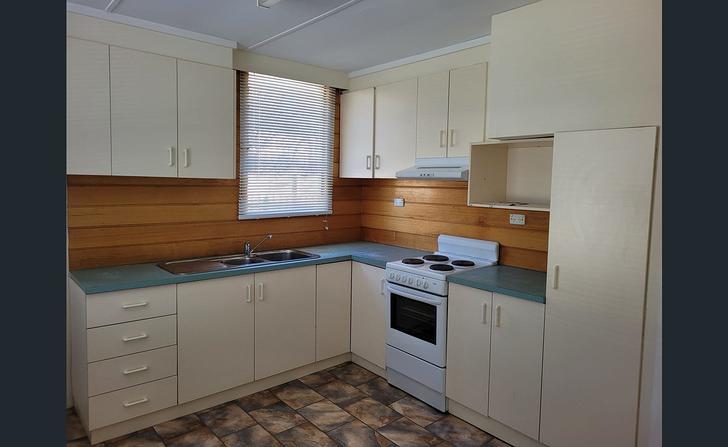 28 Murchison Road, Rushworth 3612, VIC House Photo