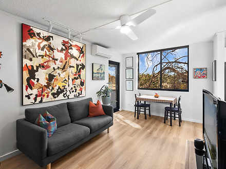 16/211 Wigram Road, Forest Lodge 2037, NSW Apartment Photo