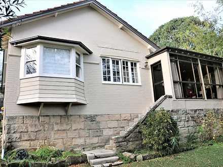 17 Larkin Street, Roseville 2069, NSW House Photo
