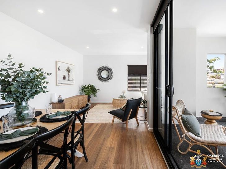 8/16 Troughton Road, Sunnybank 4109, QLD Apartment Photo