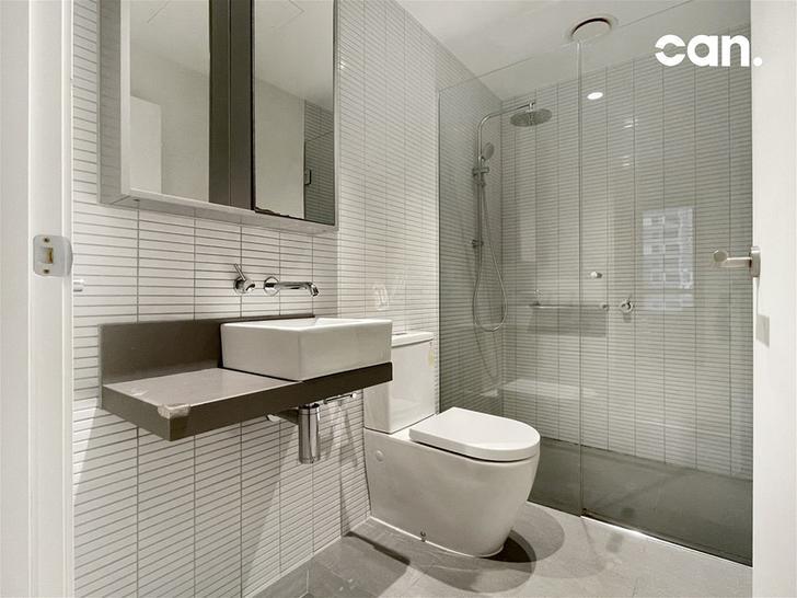 416/65 Dudley Street, West Melbourne 3003, VIC Apartment Photo