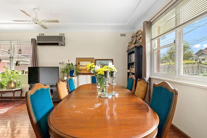 31 Dunlop Street, Epping 2121, NSW House Photo