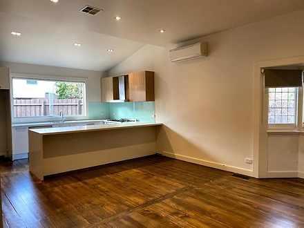 40 Hobbs Street, Seddon 3011, VIC House Photo